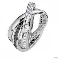 karikagyuru rak s oliver ékszer női gyűrű ezüst cirkónia ezüst so1330 56 17 8 mm