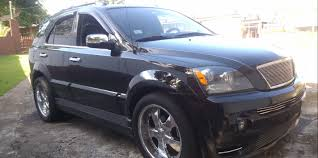 nissan jeep 2004 maurice206 2004 kia sorento specs photos modification info at