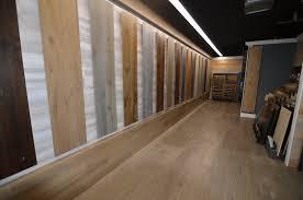 Laminate Floor Service Local Flooring Company In Los Angeles