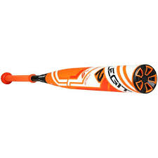 worth legit slowpitch softball bat 2015 worth softball bats 2015 worth legit softball bat 2015 worth