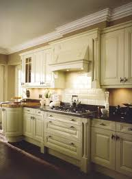 Traditional Kitchen Design Vintage Traditional Kitchen Design Ideas Traditional Kitchen And