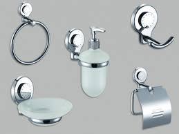 bathroom accessories 5 portofino siena accessories