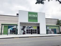 house rules design shop hanover here s what the new homesense store looks like inside apartment