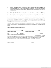 indemnity form template 10 best business images on pinterest