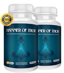 hammer of thor capsule medicine price india 7836001999
