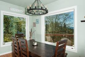 Home Reflections Design Inc by Oceanside Reflections Oregon Beach Vacation Rentals