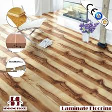 dupont laminate flooring sale dupont laminate flooring sale