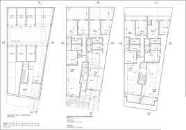 Maisonette Floor Plan Pp00015259 Benestates