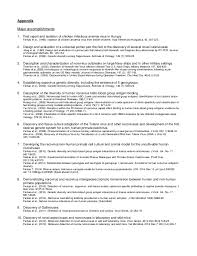 Military Experience Resume Free Resume Templates For Sales And Marketing How To Write A Case