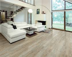 aquasmart wpc heritage oak flooring xtra
