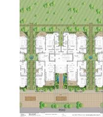 spa floor plan design spa court jaypee greens greater noida near pari chowk