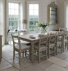 dining room table decor and the whole gorgeous dining neptune hailsham beautiful handmade solid oak and painted dining