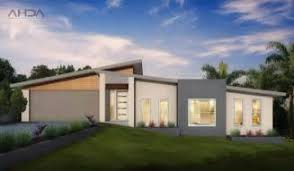 architectural house d3001 by architectural house designs australia new australian