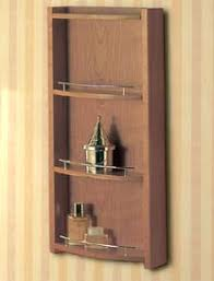 Wall Mounted Bathroom Storage Cabinets Bathroom Furniture For Small Spaces