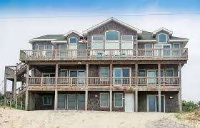 currituck outer banks travel and tourism of north carolina