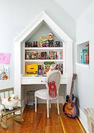 Wohnzimmer M El F Puppenhaus Funvit Com Modernes Wohnzimmer Einrichten