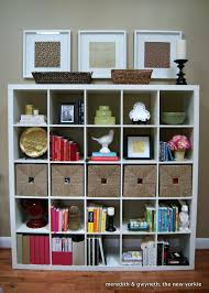 Malm Bookshelf 49 Best Storage Images On Pinterest Dresser Home And Cabinets
