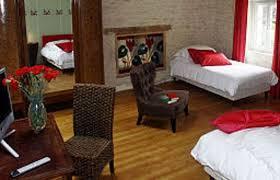 chambres hotes la rochelle réservez au hotel la rochelle lodge chambres d hôtes à bon prix