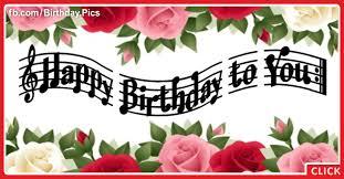 happy birthday musical cards u2013 gangcraft net