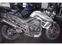 triumph motorcycles in virginia for sale used motorcycles on