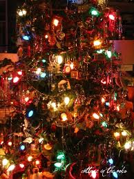 32 best fashion trees images on