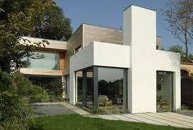 Exterior Wall Design Beautiful Minimalist Home Design Decorations Minimalist Home Floor