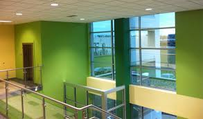 interior exterior painting interior paint colors commercial