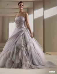 coloured wedding dresses uk wedding dresses with a difference wedding forum you your wedding