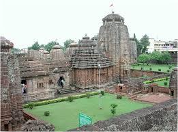 hindu temple architecture kalinga architecture style
