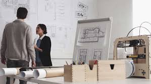 architecture designer how to start an architecture firm indiafilings com learning center