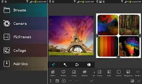 best for android 10 best photo editing apps for android to slice and dice
