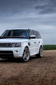 galaxy range rover cars range rover wallpaper allwallpaper in 7026 pc en
