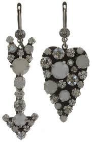 konplott miranda konstantinidou 36 best jewelry konplott miranda konstantinidou images on
