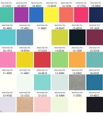 color schemes 2017 lenzing color palettes and usage nidhi saxena s blog about