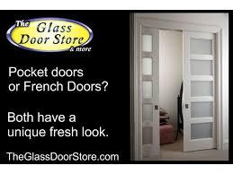 Interior White French Doors Interior Doors Glass Doors Barn Doors Office Doors Etched Glass