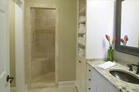 Bathroom Small Ideas To Go With The Flow Ceramic Tile Bathroom Small Space Big Create