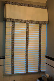 16 best wood blinds inspirations images on pinterest window