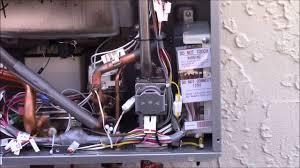 rinnai bath controller wiring youtube