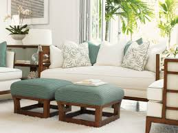 bedroom tommy bahama furniture outlet with ottoman for