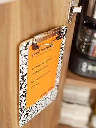 10 insanely sensible diy kitchen storage ideas 3 diy u0026 home