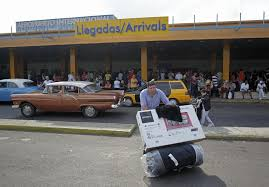 Oklahoma can us citizens travel to cuba images United states loosens embargo against cuba pbs newshour jpg