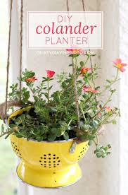Ikea Hanging Planter by Ikea Planter Hacks How To Upgrade Your Patio With Ikea