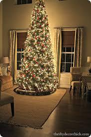stunning design 14 foot tree top 25 best 12 ideas on