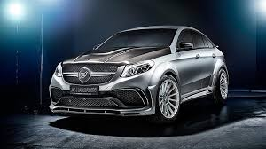 mercedes usa amg mercedes amg gle63 coupé widebody by hamann usa click to