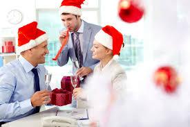 corporate christmas party venue sydney deckhouse