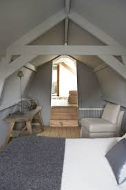Cool Attic 158 Best Loft Zolder Interieur Images On Pinterest Bedrooms