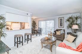 Apartment In Houston Tx 77099 Portofino Landing Apartments For Rent In Houston Texas