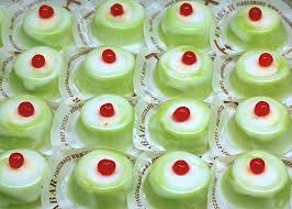 259 best marzipan images on pinterest marzipan almond paste and