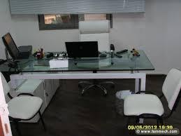 meuble bureau tunisie meuble bureau occasion fauteuil bureau design eyebuy