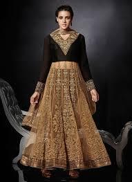 elegant ethnic wear suits for wedding vega fashion mom
